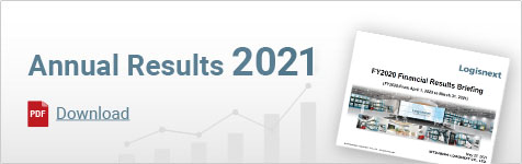 Annual Results 2020